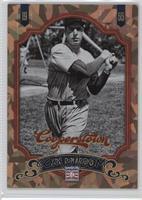 Joe DiMaggio /299