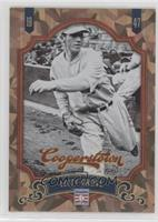 Lefty Grove /299