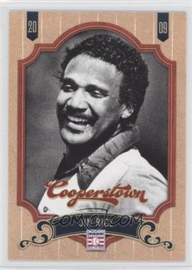 2012 Panini Cooperstown - [Base] #64 - Jim Rice