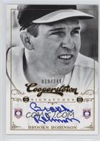 Brooks Robinson /349