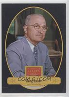 Harry Truman /1