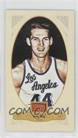Los Angeles Lakers, Jerry West