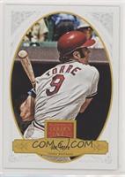 Joe Torre #/58