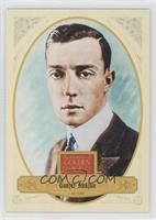 Buster Keaton