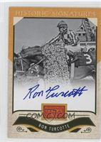 Ron Turcotte