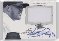 Robbie Ross #/99