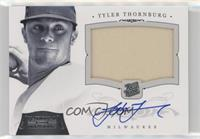 Tyler Thornburg /99