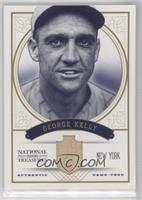George Kelly /99