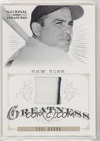 Yogi Berra /25