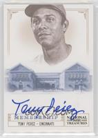 Tony Perez /25