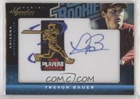Trevor Bauer /99
