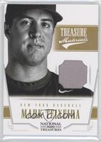 Mark Teixeira /99