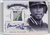 Bernie Williams /8