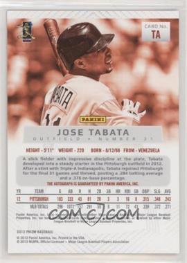 Jose-Tabata.jpg?id=c5c40711-e6d6-49e0-9f64-768d8208e9ee&size=original&side=back&.jpg