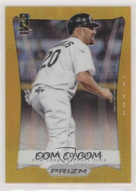 Kevin-Youkilis.jpg?id=8e45a923-213b-4c18-95cd-5932eefdb333&size=original&side=front&.jpg