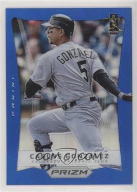 Carlos-Gonzalez.jpg?id=03a7717e-8af6-413f-b37b-6a0fdb27ae6d&size=original&side=front&.jpg
