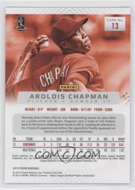 Aroldis-Chapman.jpg?id=2ad12103-68f9-4368-80f8-45b37287bf3a&size=original&side=back&.jpg