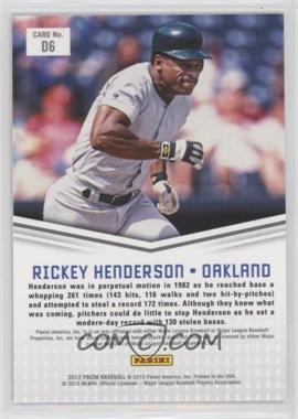 Rickey-Henderson.jpg?id=f6083182-0094-4385-a11d-c7c5cf4d9301&size=original&side=back&.jpg