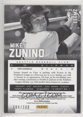 Mike-Zunino.jpg?id=17d7b820-0e02-4662-b206-da43cae35fe2&size=original&side=back&.jpg