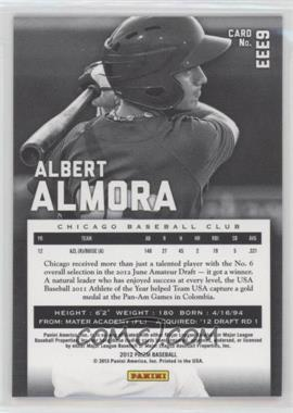 Albert-Almora.jpg?id=1f52588f-56e4-48b9-9bbe-a3395516fec5&size=original&side=back&.jpg
