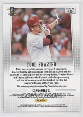 Todd-Frazier.jpg?id=96bff347-0c94-452b-b407-b3618e006543&size=original&side=back&.jpg