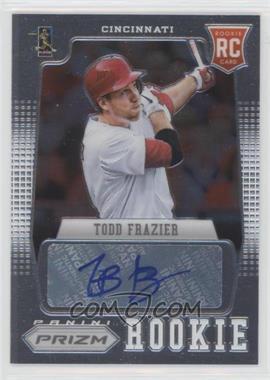 Todd-Frazier.jpg?id=96bff347-0c94-452b-b407-b3618e006543&size=original&side=front&.jpg