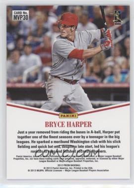 Bryce-Harper.jpg?id=7e20849e-0457-4b3b-bfee-4a85d16307f4&size=original&side=back&.jpg