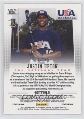 Justin-Upton.jpg?id=bd806f8e-0a78-445f-9778-9b0455918d05&size=original&side=back&.jpg