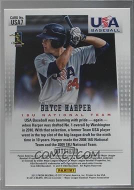 Bryce-Harper.jpg?id=648eea6b-edd5-42bf-9868-7fd255e2048d&size=original&side=back&.jpg