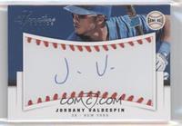 Jordany Valdespin /299