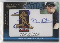 Drew Hutchison /299