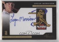 Logan Morrison /49