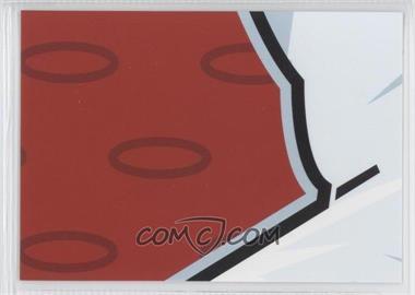 2012 Panini Triple Play - [Base] #124 - Puzzle - Albert Pujols
