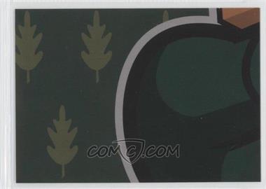 2012 Panini Triple Play - [Base] #148 - Puzzle - Yoenis Cespedes