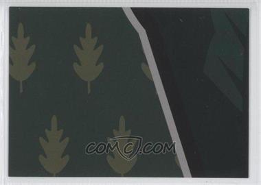 2012 Panini Triple Play - [Base] #151 - Puzzle - Yoenis Cespedes