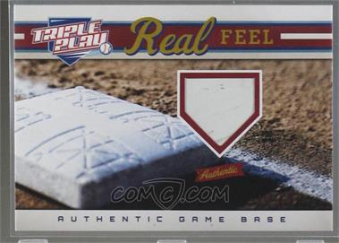 2012 Panini Triple Play - [Base] #295 - Base