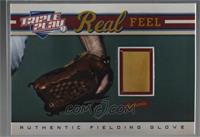 Fielding Glove