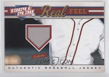 2012 Panini Triple Play - [Base] #300 - Jersey