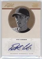 Pat Corbin /10