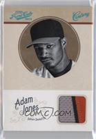 Adam Jones /10