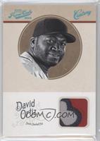 David Ortiz /10