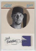 Josh Hamilton /10