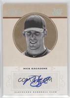 Nick Hagadone /25