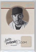 Justin Verlander /49