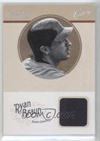 Ryan Braun /49
