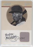 Andrew McCutchen /49