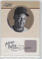 Adrian Beltre #/99