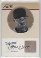 Robinson Cano /99