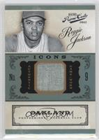 Reggie Jackson #/99