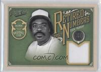 Eddie Murray /33